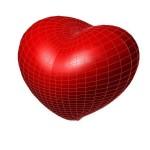 Heart1-150x150
