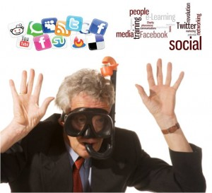 how do social roles and the Article in the series what is culture social roles are an aspect of culture roles  vary from one society to another these arise out of the commmon experience a.