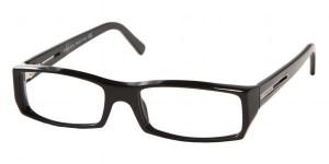glasses-300x150