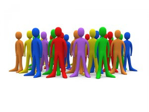 social-learning-people-300x225