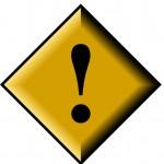warning-150x150